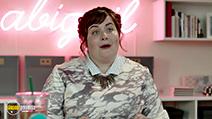 A still #3 from Girls: Series 4 (2015)