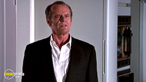 A still #1 from The Crossing Guard (1995) with Jack Nicholson