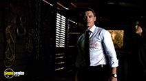 A still #6 from The Blacklist: Series 2 (2014) with Diego Klattenhoff