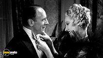 A still #6 from Ruggles of Red Gap (1935) with Roland Young and Leila Hyams