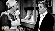A still #7 from Ruggles of Red Gap (1935) with Charles Laughton and Zasu Pitts