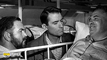 A still #9 from On the Beach (1959) with Gregory Peck