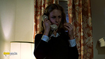 A still #2 from Halloween (1978) with Jamie Lee Curtis