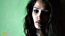 A still #9 from Blunt Force Trauma (2015) with Freida Pinto