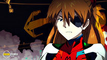 A still #6 from Evangelion 3.33: You Can (Not) Redo (2012)
