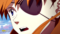 A still #5 from Evangelion 3.33: You Can (Not) Redo (2012)