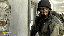 A still #7 from Battle Recon: The Call to Duty (2012)