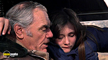 A still #2 from Airwolf: Series 1 (1984) with Ernest Borgnine