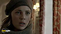A still #2 from Hunted: Series 1 (2012) with Melissa George