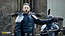 A still #9 from King Arthur: Legend of the Sword (2017)
