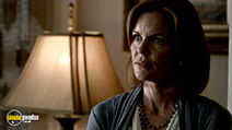 A still #8 from The Vampire Diaries: Series 4 (2012) with Susan Walters