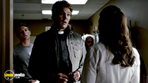 A still #9 from The Vampire Diaries: Series 4 (2012)