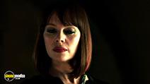 A still #6 from Nikita: Series 3 (2012) with Melinda Clarke