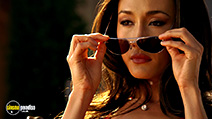 A still #2 from Nikita: Series 3 (2012) with Maggie Q