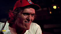 A still #7 from Cannonball Run 2 (1984)