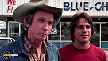 A still #5 from Cannonball Run 2 (1984)