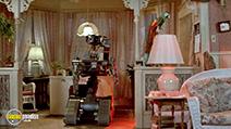 A still #7 from Short Circuit (1986)