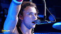 A still #5 from 5 Seconds of Summer: How Did We End Up Here?: Live at Wembley Arena (2015)