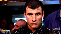 A still #2 from Mr. Calzaghe (2015)