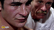 A still #7 from Mr. Calzaghe (2015)