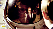 A still #3 from Operation Avalanche (2016)
