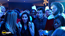 A still #5 from Office Christmas Party (2016)