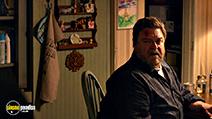 A still #4 from 10 Cloverfield Lane (2016) with John Goodman