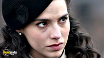 A still #3 from Company of Heroes (2013) with Melia Kreiling