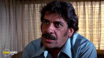 A still #3 from Mr. Majestyk (1974) with Al Lettieri