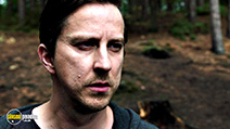 A still #9 from The Five (2016) with Lee Ingleby