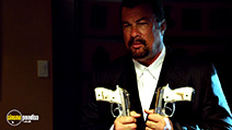 A still #1 from Force of Execution (2013) with Steven Seagal