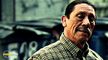 A still #3 from Force of Execution (2013) with Danny Trejo