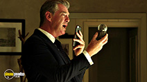 A still #2 from A Christmas Star (2015) with Pierce Brosnan