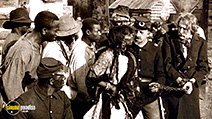 A still #8 from The Birth of a Nation (1915)