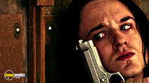 A still #9 from Hostage (2005) with Ben Foster