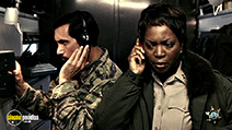 A still #6 from Hostage (2005) with Tina Lifford