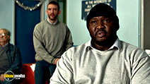 A still #3 from Get Santa (2014) with Nonso Anozie