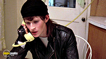 A still #2 from River's Edge (1986) with Crispin Glover