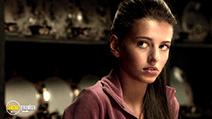A still #8 from Nikita: Series 2 (2011)