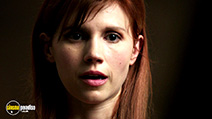 A still #3 from Nikita: Series 2 (2011) with Julie McNiven