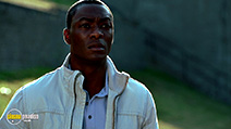A still #9 from Nikita: Series 2 (2011) with Michael Jace
