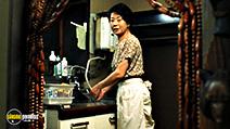 A still #4 from Kikujiro (1999)