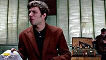 A still #7 from Wake Up and Kill (1966)