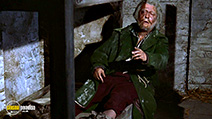 A still #9 from The Curse of the Werewolf (1961)