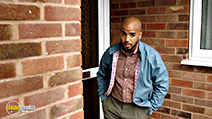 A still #4 from This Is England '90 (2015) with Andrew Shim