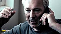 A still #2 from Age of Kill (2015) with Martin Kemp