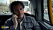 A still #6 from Age of Kill (2015) with Dexter Fletcher