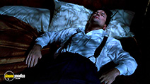 A still #1 from The Shadow (1994) with Alec Baldwin