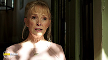 A still #7 from The Honourable Woman (2014) with Lindsay Duncan