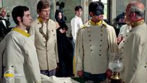A still #9 from Spirits of the Dead (1968)